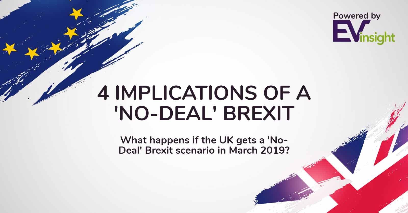 Brexit-Blog-Header-Img