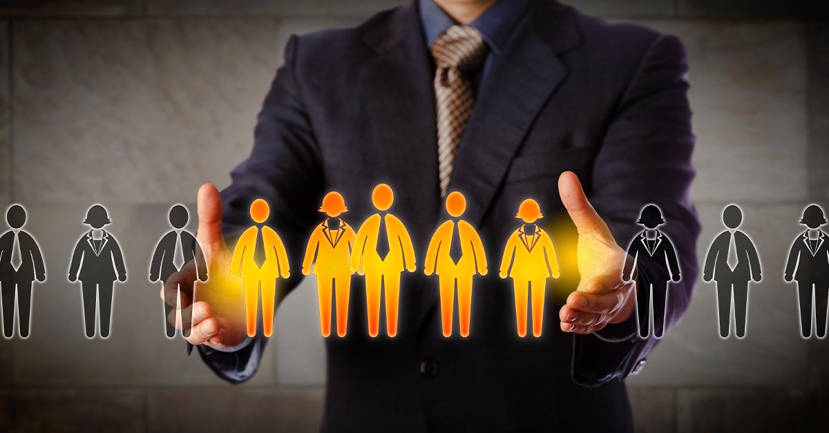 Has the FCA created an executive role for IGCs - Header