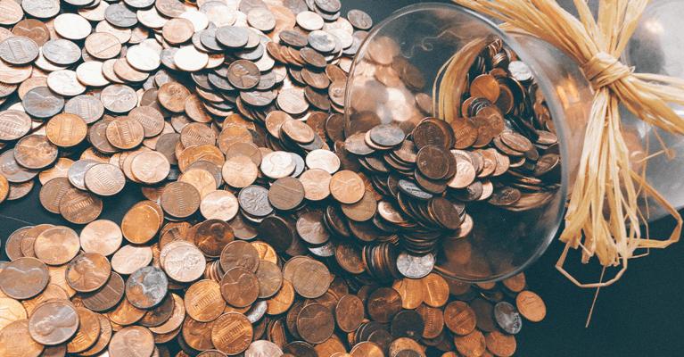 How to Help Your Members Understand Flexible Retirement Options