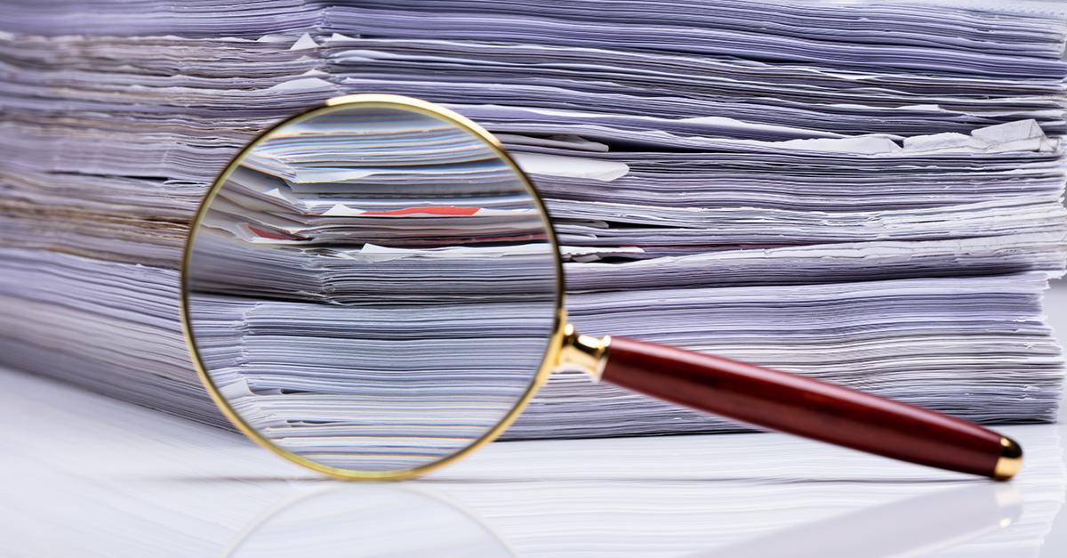 IGCs and GAAs set to become - blog header