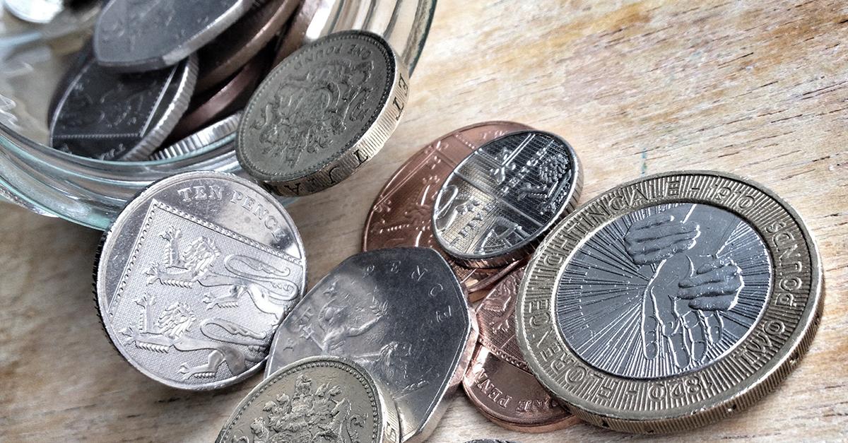 Importance of Financial Planning blog header