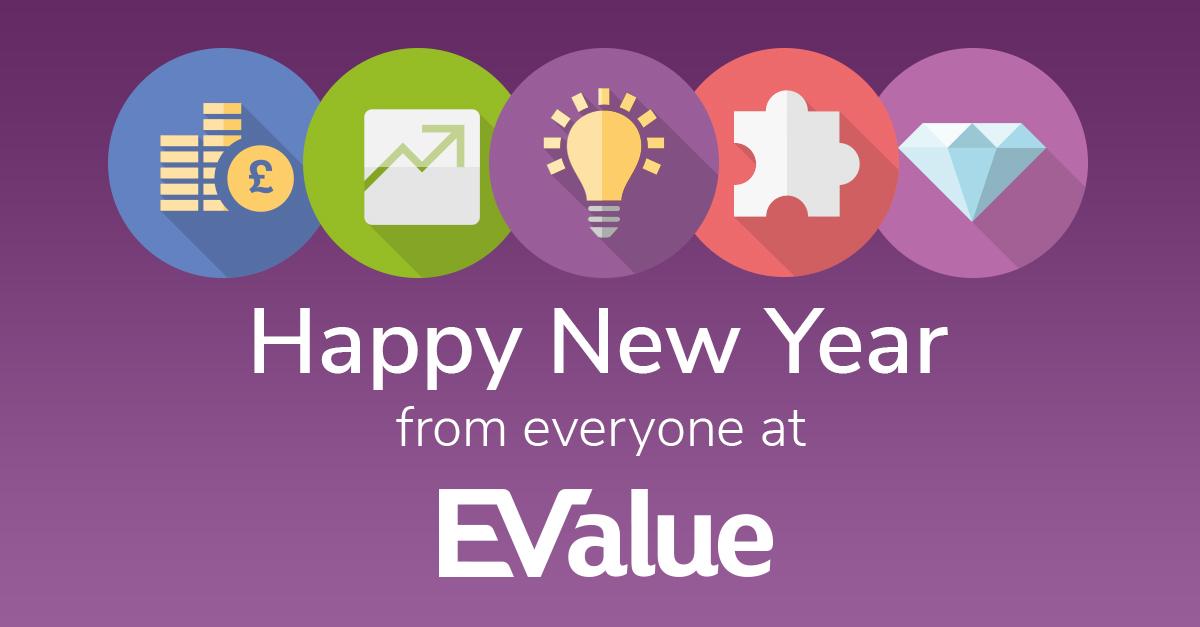 New Year Blog Thumbnail