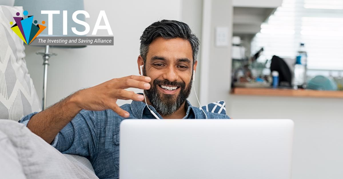 TISA online Blog
