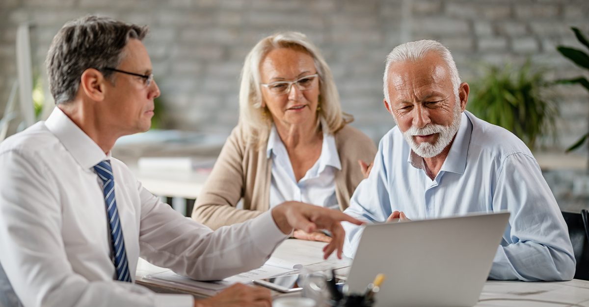 Why advisers can use investment pathways as an opportunity