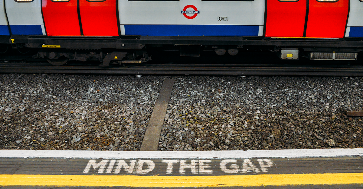 advice gap blog header