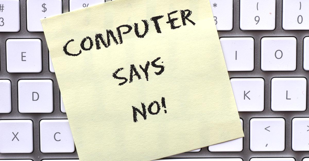 computer says no header (1)