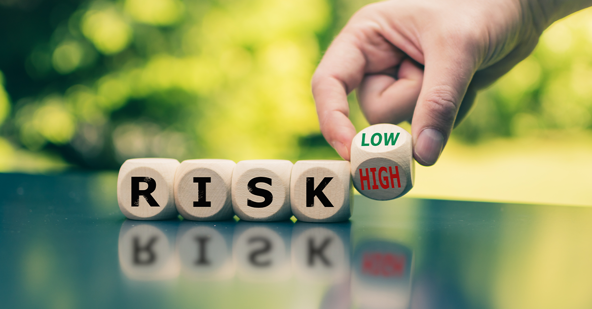 risk ratings blog header